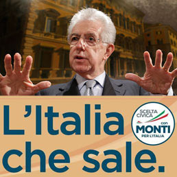 monti-slogan-sale-jan13