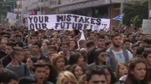 protests-in-cyprus